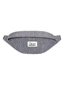 Pubjug 1.5L - Bum Bag  EQYBA03120