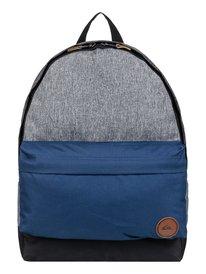 905ce85457 ... Everyday Poster Plus 25L - Medium Backpack EQYBP03478 ...