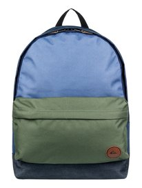 Everyday Poster Plus 25L - Medium Backpack  EQYBP03478