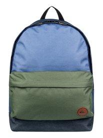 392865f8c3845 Everyday Poster Plus 25L - Medium Backpack EQYBP03478