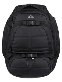 a53253234a8 Fetch 45L - Extra Large Surf Backpack EQYBP03488