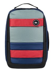 Skate Pack 24L - Medium Backpack  EQYBP03494