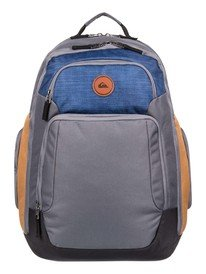 1559e731ffd1 Shutter 28L - Large Backpack EQYBP03500