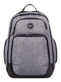 804fc3b9ae Shutter 28L - Large Backpack EQYBP03500 Shutter 28L - Large Backpack  EQYBP03500 ...