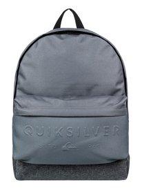 49ff60d634 ... Everyday Poster Embossed 25L - Medium Backpack EQYBP03501 ...