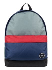 082218edc4 ... Everyday Poster 25L - Medium Backpack EQYBP03504. Everyday Poster 25L ‑  Sac à dos taille moyenne