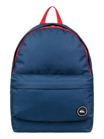 Everyday Poster 25L - Medium Backpack  EQYBP03504