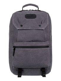 64dd7b176b874 ... Premium 28L - Large Canvas Backpack EQYBP03527. Premium 28L ‑ Mochila  ...