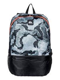 4998b15b7419 Mens Backpacks & Bags | Quiksilver
