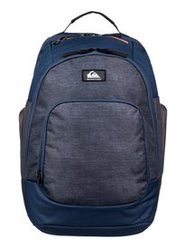 cf3b69214c2 1969 Special 28L - Large Backpack EQYBP03556