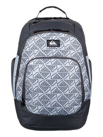 96d68e9271 Backpacks & Bags - Shop the Latest Trends | Quiksilver