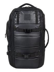 Barrakade 27L - Large Backpack  EQYBP03560