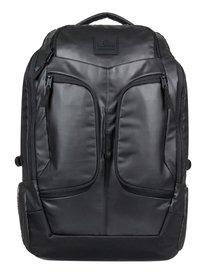 Rambbler 29L - Large Surf Backpack  EQYBP03561