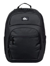 a8d253dacee Mens Backpacks & Bags | Quiksilver