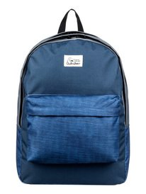 a160e985f1b ... Everyday Poster Double 30L - Large Backpack EQYBP03570 ...