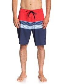 332a9858b7 Boardshorts Sale for men – Free Shipping for members | Quiksilver