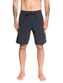 9290714cc2dd8 Mens Swim Trunks & Shorts - all our Swimsuits | Quiksilver