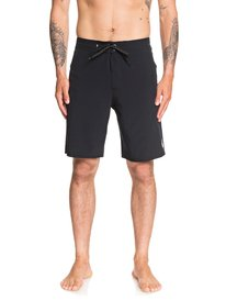 dfc9e6bb10 Mens Swim Trunks & Shorts - all our Swimsuits | Quiksilver