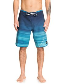 4339c03c34 Mens Swim Trunks & Shorts - all our Swimsuits | Quiksilver