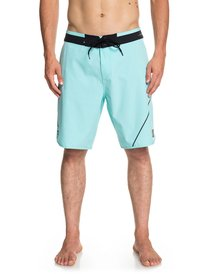 e5f9a4ed6a7f Mens Swim Trunks & Shorts - all our Swimsuits | Quiksilver