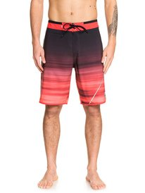 5848b2ac9901c Quiksilver | Quality Surf Clothing & Snowboard Outwear Since 1969