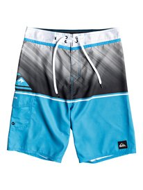 """Everyday Division 20"""" - Board Shorts for Men  EQYBS04097"""