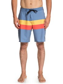 17d83cf294 Mens Board Shorts - High Quality & Performance Driven | Quiksilver