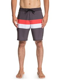 75a1ff05ea8d6 Mens Swimming Trunks & Swimsuits - all our Swim Shorts | Quiksilver