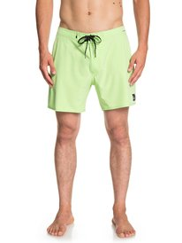 3821226cf0 Mens Board Shorts - High Quality & Performance Driven | Quiksilver