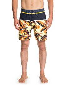 "Everyday Noosa 17"" - Board Shorts for Men  EQYBS04123"