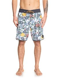 f42d57e093 Mens Board Shorts - High Quality & Performance Boardshorts   Quiksilver
