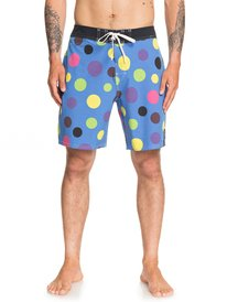 e76fe457c7 Mens Swim Trunks & Shorts - all our Swimsuits | Quiksilver
