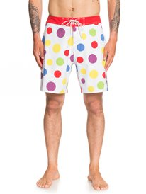 66642d6d41 Mens Swim Trunks & Shorts - all our Swimsuits | Quiksilver