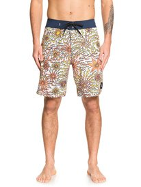 Shorts BoardshortsQuiksilver Mens Board Qualityamp; High Performance OPZuiXTk