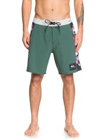 ca817fbaea Highline Series Boardshort - Feel the freedom | Quiksilver