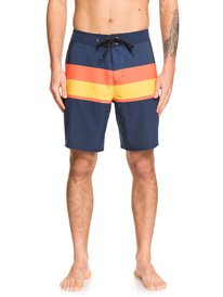 70f83c132ef Mens Boardshorts & Swim trunks 2019 - Bathing suits trends | Quiksilver