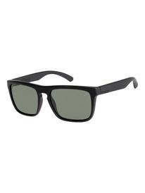 The Ferris Premium - Sunglasses for Men  EQYEY03089