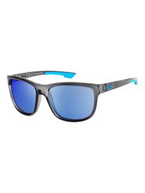 Crusader - Sunglasses for Men  EQYEY03104