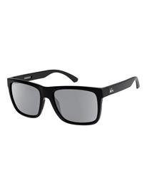 Hombre Accesorios Gafas Sol Quiksilver De Compra vIf7yYgb6