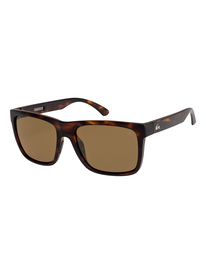 Charger - Polarised Sunglasses for Men  EQYEY03112
