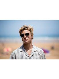 Wizard - Sunglasses for Men  EQYEY03117