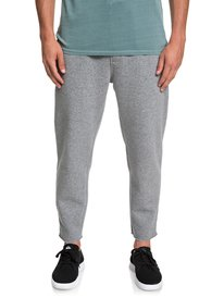 453cefd89a Daze Work - Tracksuit Bottoms for Men EQYFB03164