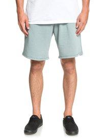 b48617d12140 Rebajas Pantalones cortos Hombre - las Rebajas | Quiksilver