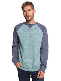 59770381e6 Buy Mens Sweatshirts & Hoodies - Quiksilver Clothing | Quiksilver