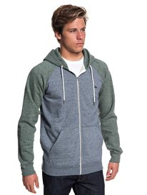 2c235379a8f ... Everyday - Zip-Up Hoodie for Men EQYFT03849 ...
