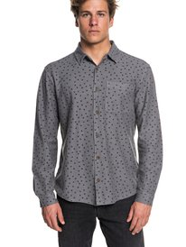 Baao - Long Sleeve Shirt for Men  EQYFT03864