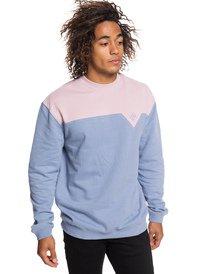 Originals - Sweatshirt for Men  EQYFT03918