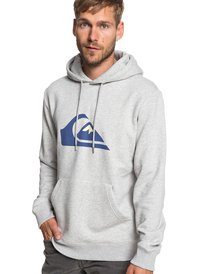 a8884b908066 Mens Sweatshirts Sale - 20% Off and More | Quiksilver