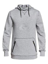 c9d32d89 Snow shop - Snowboard clothes and accessories for men | Quiksilver