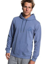 99e8c906c74d0 ... Spring Roll - Hoodie for Men EQYFT03972